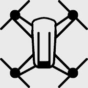 Tello FPV  Control the Ryze Tello drone FPV  RTH