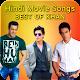 Hindi Movie Songs  Best of Salman, Amir, Shahrukh Download on Windows