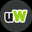 uWorkin Jobs