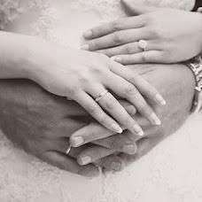 Wedding photographer Damir Gavranovic (damirgavranovic). Photo of 17.06.2015