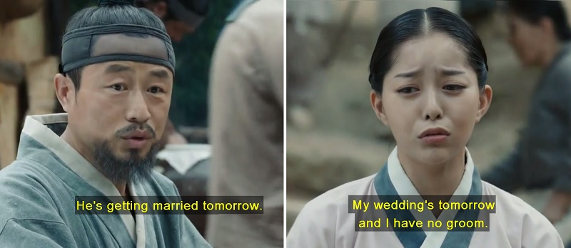 24_WeddingTomorow.jpg