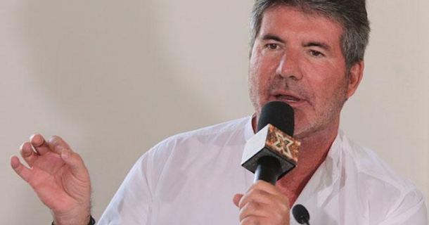 The X Factor axed in its current form