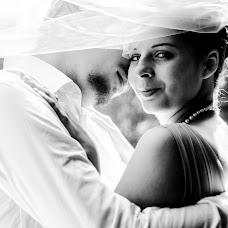 Wedding photographer Yulianna Fomina (gordik). Photo of 25.12.2017