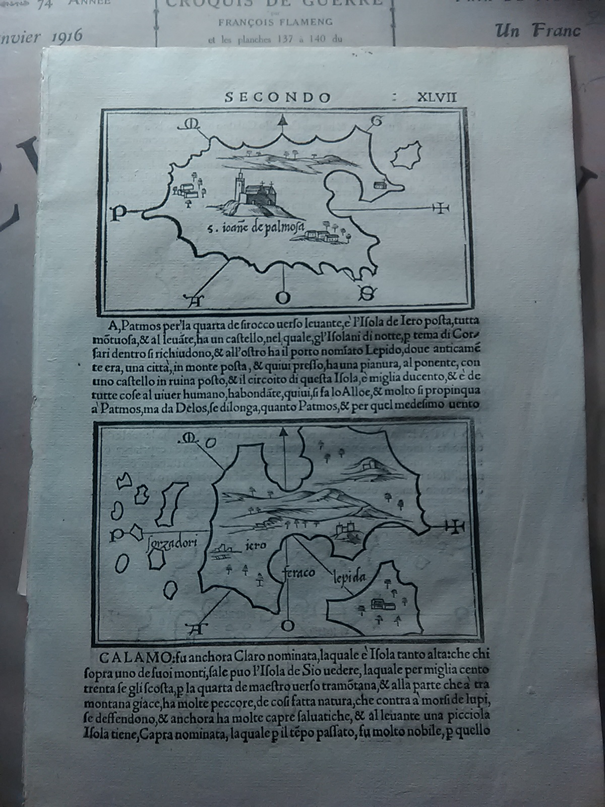 Bordone Patmos.jpg