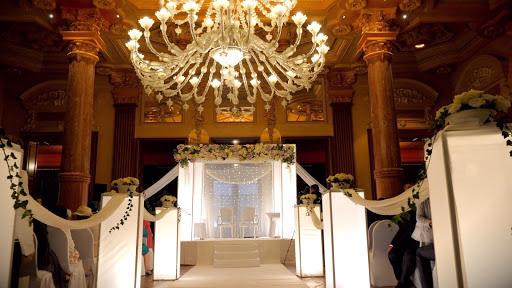 Labtec Prod | Vidéaste mariage | Aix les bains cérémonie juive
