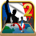 France Simulator 2 icon