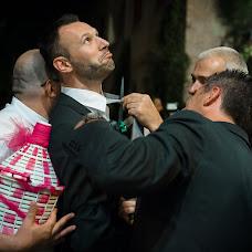 Wedding photographer Riccardo Bestetti (bestetti). Photo of 05.11.2015