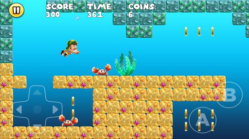 Chaves Adventures screenshot 11