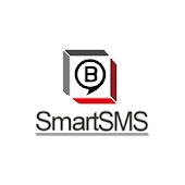 Bonrix SmartSMS