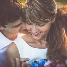 Wedding photographer Marco Baio (marcobaio). Photo of 08.09.2018