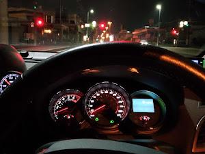 メガーヌエステート KZF4R GT220のカスタム事例画像 やす@GT220さんの2019年10月06日01:36の投稿