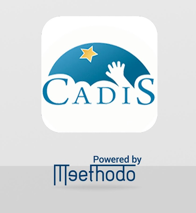 Centro Cadis- screenshot