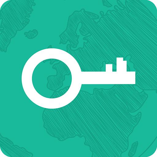 工具App|VPN Master - 免費翻牆VPN、無限流量代理加速器 LOGO-3C達人阿輝的APP