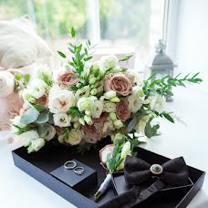 Wedding photographer Ilnar Safiullin (IlnarSafiullin). Photo of 16.08.2017