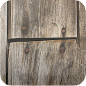 Wood Wallpaper ver10 icon