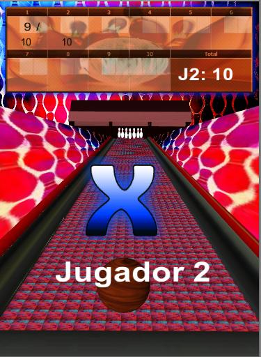 Télécharger Gratuit Bowling Stryke - Offline 2 Players Free Game APK MOD (Astuce) screenshots 4