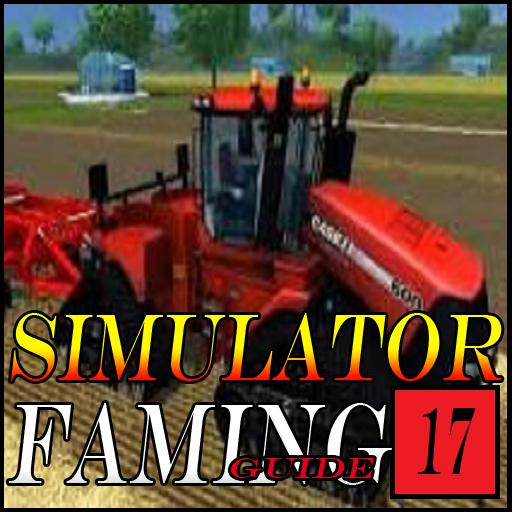 Best Tips FARMING SIMULATOR 17