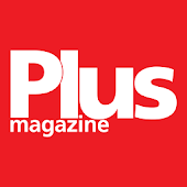 Plus Magazine België