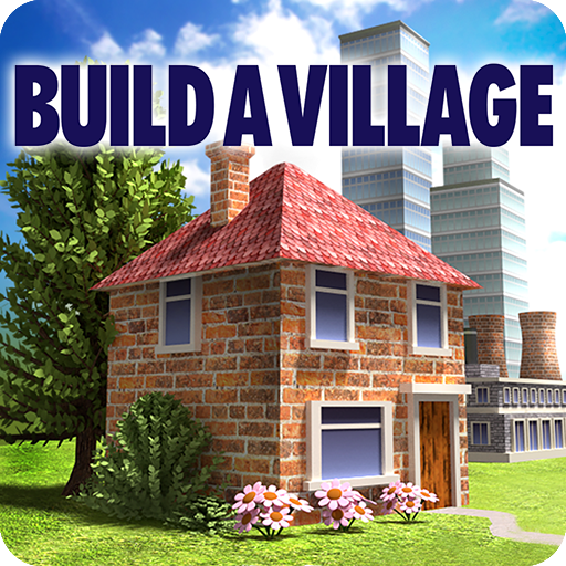 Village City - Island Sim: Build Virtual Town Game file APK for Gaming PC/PS3/PS4 Smart TV