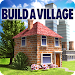 Village City - Island Sim: Build Virtual Town Game icon