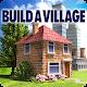 Village City - Island Sim: Build Virtual Town Game (game)