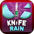 Knife Rain 2021 apk