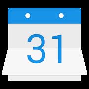Boxer Calendar 1.2 Icon