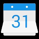 Boxer Calendar v1.2