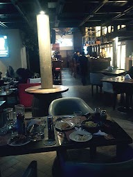 The Beer Cafe photo 13