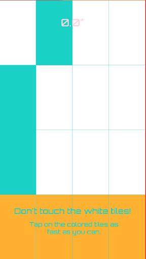 免費下載音樂APP|Piano Tap 2 app開箱文|APP開箱王