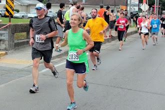 Photo: 589  Scott Mehr, 1039  Laurie Jones