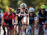 Nils Eekhoff vloert BEAT-renners in de sprint in Ronde van Overijssel