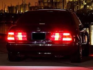LS400   1998年モデルのカスタム事例画像 yuzyさんの2018年09月29日23:59の投稿