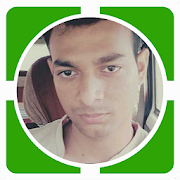 Gaurav Azad