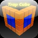 Trap Cubes icon