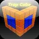 Trap Cubes