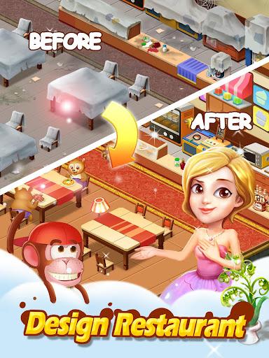 Love & Puzzle screenshot 3