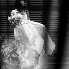 Wedding photographer Alina Naumova (Alischa). Photo of 01.12.2015