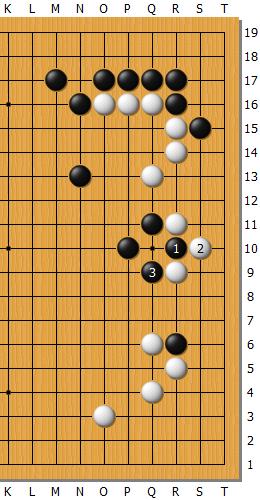 Chou_File06_007.png