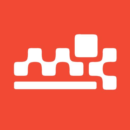 MOC avatar image