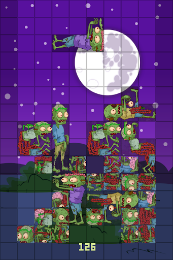 Zombie Blox