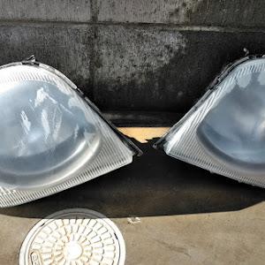 ラピュタ HP22S S-TURBOのカスタム事例画像 @つよポンさんの2021年01月24日16:04の投稿