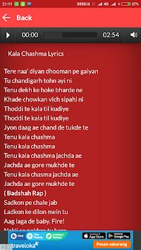 Download Rajaa Kumara Songs YAAKINGAGIDHE APK latest version