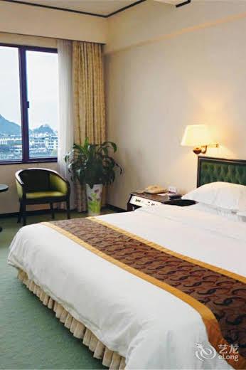 Guilin Royal Garden Hotel