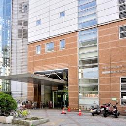 豊島区池袋スポーツセンターのメイン画像です