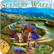 Download HD Scenery Wallpapers Download For PC Windows and Mac