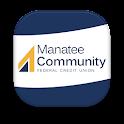 Manatee Community FCU icon