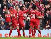 Jamie Redknapp pointe les manquements de Liverpool