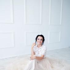 Wedding photographer Alina Skorinko (skorinkophoto). Photo of 27.05.2018
