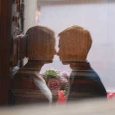Wedding photographer Elena Smirnova (excellentphoto). Photo of 29.07.2016